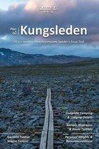 Plan & Go - Kungsleden