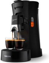 Philips Senseo Select CSA230/60 - Koffiepadapparaat