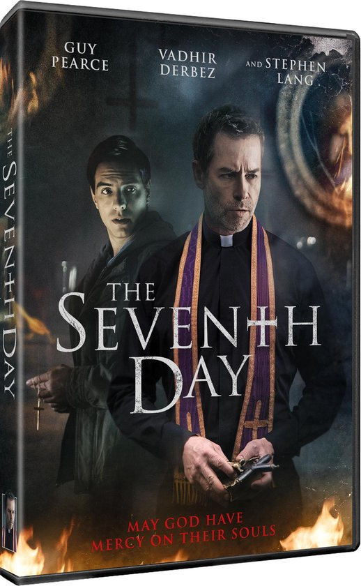 Seventh Day, (the)