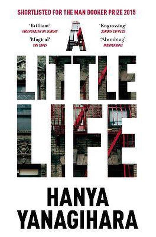 Little Life