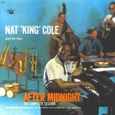 After Midnight - The Complete Sessi