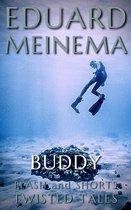 Buddy (Nederlandstalige versie)