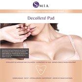 Simia™ Beauty Pads Decolleté Set (2 stuks)