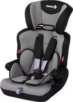 Safety 1st Ever Safe Plus Autostoeltje - Hot Grey