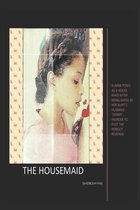 The House Maid