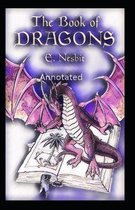 The Books of Dragons Annotated