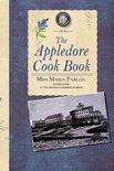 Appledore Cook Book