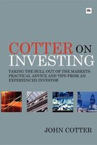 Cotter On Investing