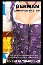 German Language Mastery