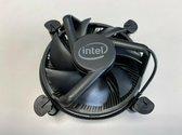 Intel Standaard CPU Koeler V2 1156/1155/1150/1151/1200