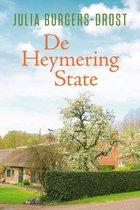 De Heymering State