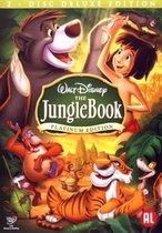 Jungle Book (Platinum Edition)