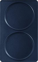 Tefal Snack Collection XA8010 - Pannenkoekplaten