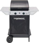 Campingaz Xpert 100 L Gasbarbecue - BBQ - 2-Branders - Grijs/zwart