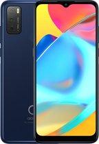 Alcatel 3L (2021) - 64GB - Blauw