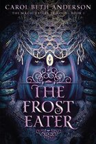 The Frost Eater