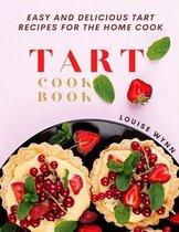 Tart Cookbook