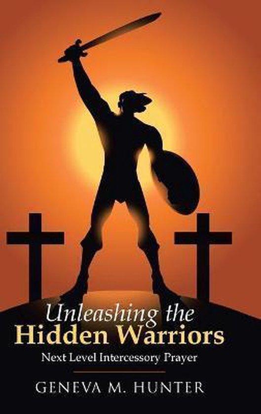 Unleashing the Hidden Warriors