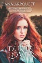 The Duke's Lover