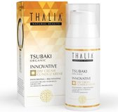 Naturel Cosmetics TSUBAKI DAGCREME 50 ML