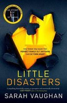 Little Disasters