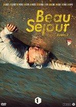 Beau Sejour 2