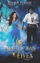 Of Shadows and Elves