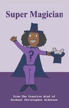Super Magician