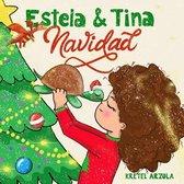 Estela y Tina