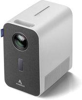 -Vivibright D3000 Cube - 100000:1 contrast - 4200 Lumen - Native FullHD-aanbieding