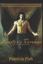 Lucifer's Revenge