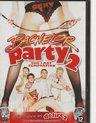 Bachelor party 2 - the last temptation