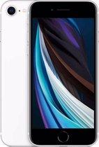 Apple iPhone SE (2020) - 64GB - Wit