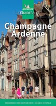 Michelin Le Guide Vert Champagne Ardenne