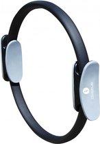 SVELTUS Pilates Ring - Yoga ring Optimale spiertraining van armen, benen rug en schouders