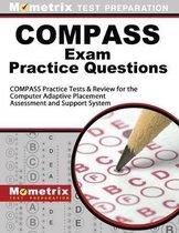COMPASS Exam Practice Questions