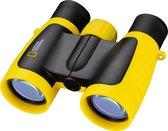 National Geographic Verrekijker - 3x30 - Licht & Compact voor Kinderen