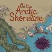 On the Arctic Shoreline