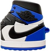 "Nike Air Jordan ""Royal Blue"" AirPods Pro Case"