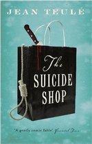 Suicide Shop