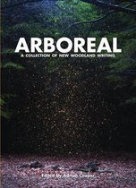 Omslag Arboreal