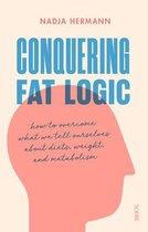 Conquering Fat Logic