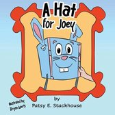 A Hat for Joey