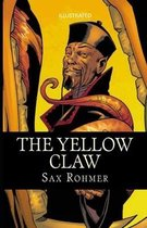 The Yellow Claw Illustrated