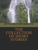 The Collection of Short Stories