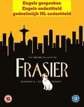 Frasier - Season 1 t/m 11 (Import)