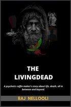 The LivingDead