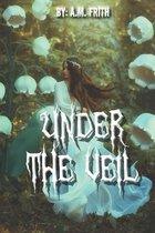 Under the Veil: Poems