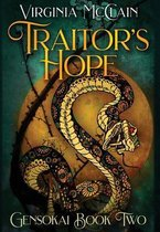 Traitor's Hope