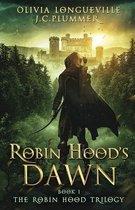 Robin Hood's Dawn